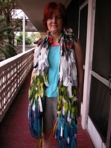 phoenix-rising-scarf-003