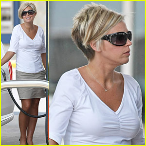 kate gosselin hair cut 2008