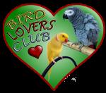 BLC-Logo-2-e1328408799828