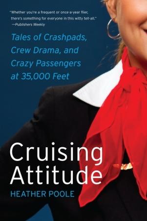 cruising_attitdue9780061986468