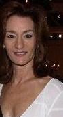 Phoebe Greene Linden