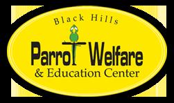 bhpw-logo